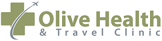 Olive Health & Travel Clinic